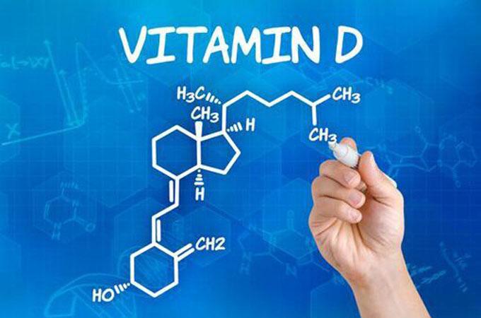 vitamina_D_78581